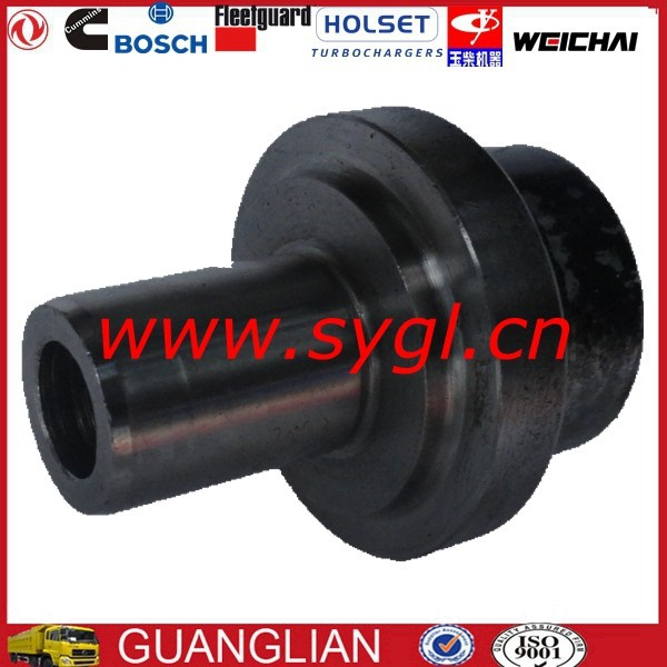 steel urea injector nozzle <strong>Q</strong>-67693 4999800
