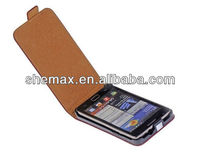 Alibaba express moblie phone case for SAMSUNG GALAXY S II S2 i9100