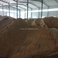 made in china wood pellets din plus 6mm