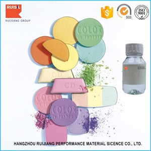 Excellent hydrophobicity cosmetic raw materials cdea