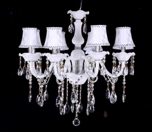 chandeliers and pendant lights,vaille crystal chandelier from zhongshan