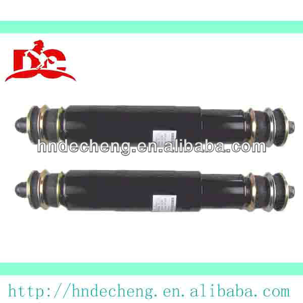 Yutong bus spare part 2915-00264 shock absorber seat