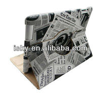 EU,USA Patent speaker case for samsung galaxy s3, for ipad2 for ipad3 for ipad4 for google for kindle fire