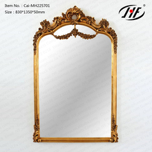 Cai-MH225701 Modern decorative venetian wall mirror