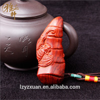 China Factory Price Unique Style Wood Carvings with Elegant modeling