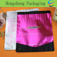 Wholesale High Quality Self Adhesive Plastic Laminating Pakcaging Material of Clothes, T-shirt/Underwear