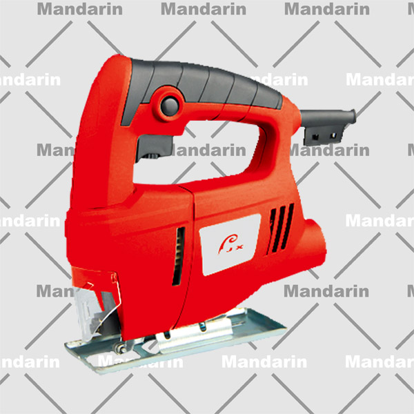 400w jig saw /laser guided saw