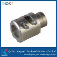 Professional cnc machined parts,auto spare parts,auto spare parts car