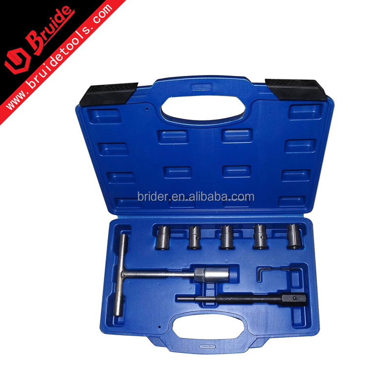 Hot Selling Automotive Specialty Tools Diesel Injector Removal Tool