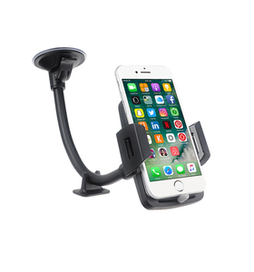 long aim windshield best suction cup car holder funny and high qualitymobile phone car stand