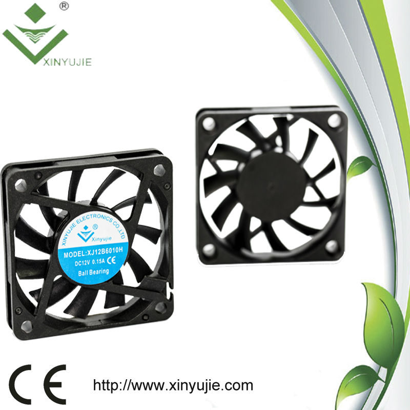 2015 Hot exhaust fans for water heater/Popular squirrel cage exhaust fan/ solar hanging fan