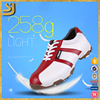 Patten design cheap cheap wholesale oem latest shoes in china