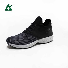 Fashion Men Sport Shoes Factory In Jinjiang