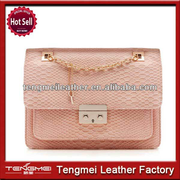 2014 Latest design popular factory direct pricing for designer handbags