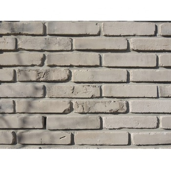 Brick Wall Tile Facing Exterior Tiles