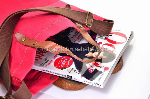 high quality cotton canvas  tote hand bag (17).jpg