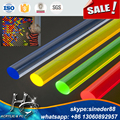 led ligthing acrylic rod
