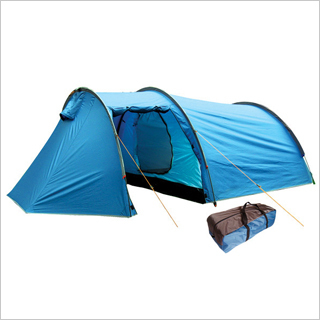 Best lightweight backpacking 4 season 3 person tents & Best lightweight backpacking 4 season 3 person tents View 3 ...