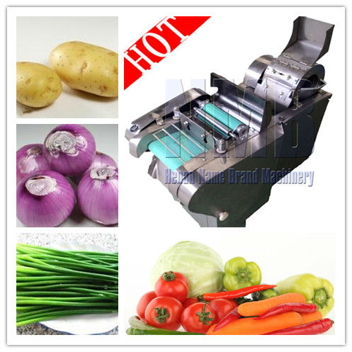 Advanced celery/cabbage/radish/potatoes/onions/green peppers/melons/taro cutter