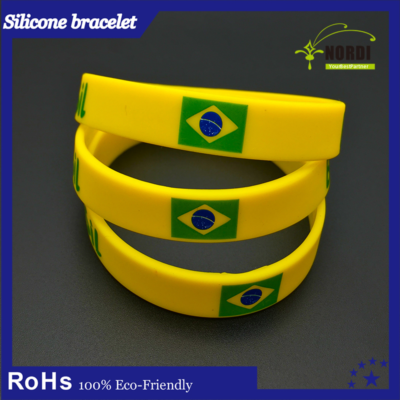 hot new products 2016 ribbon bracelet made in China