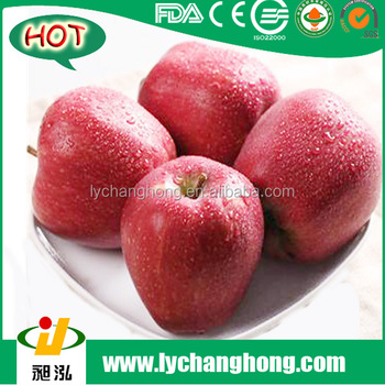 [HOT] Huaniu Apple/fresh huaniu apple