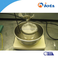 IOTA255 Phenyl Silicone Oil For Heat Transfer Medium
