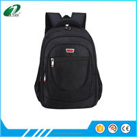China Design Cheapest Travel Backpack Bags For Men