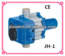 water pump automatic pressure switch with ABS+ NYLON with high quality and cheap price JH-1 from manufacture
