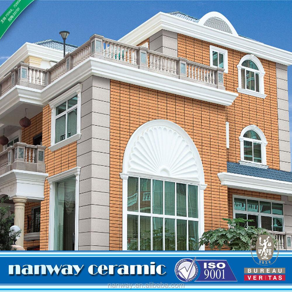 Wholesale exterior tile design - Online Buy Best exterior tile ...