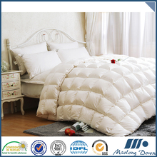 Guaranteed quality proper price modern duvet