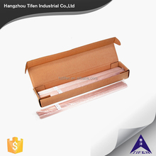 Cheap Welding Rods Copper Brazing Alloy phosphor bronze Rod
