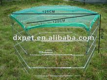 Pet Exercise Pen DXW004