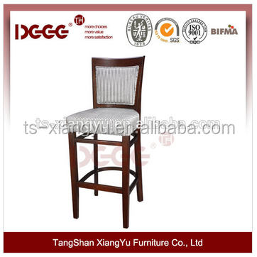 DG-W0143B4 Cheap Used Upholstered Restaurant Furniture Wholesale