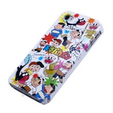 hot sale 3d sublimation for phone case