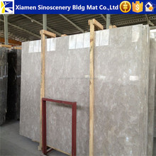 Sunny grey marble price for elevator floor tiles