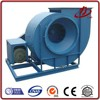 Large air volume industrial fan
