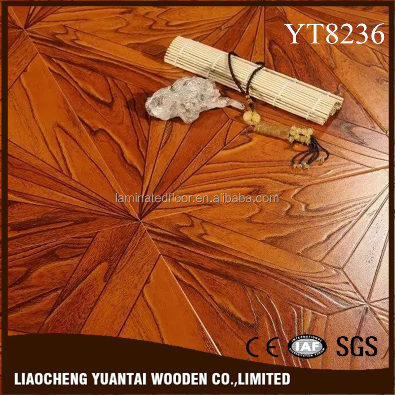 New world online shopping residential non slip laminate flooring want to buy stuff from china