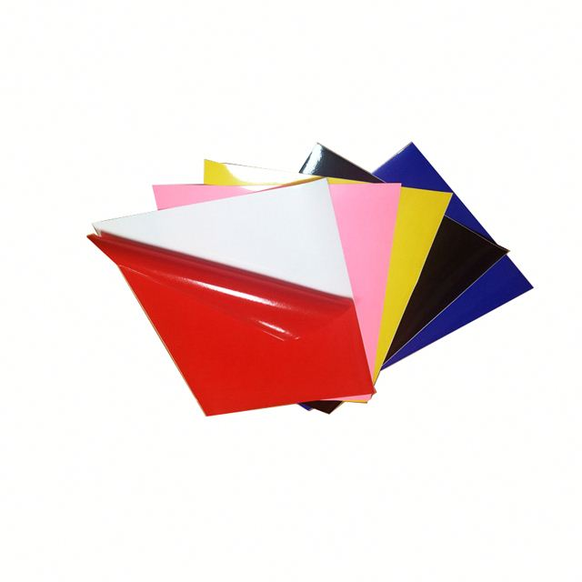 free <strong>samples</strong> colorful velvet self adhesive foil for decoration