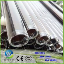 Swimming Pool Heater High Quality Super Heat Pipe Solar Collector Tubes