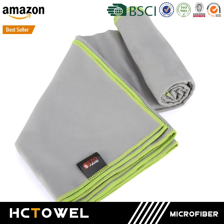 WHOLESALE CHINA FACTORY hot sale cool golf sporting towels
