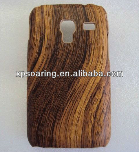 mobile phone case back cover for Samsung Galaxy Ace plus S7500