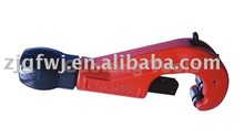Metal pipe cutter, Tube cutter, Copper tube cutter 6-45mm