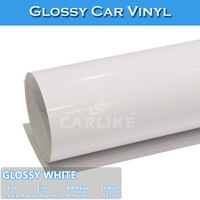 Air Free 1.52x30M 5x98FT Glossy Auto Paint Masking Film For Protection