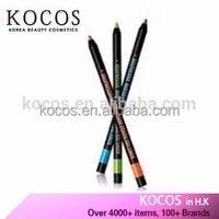 [Kocos] Korea cosmetic Beyond CLIO Gelpresso Waterproof Pencil Gel Liner