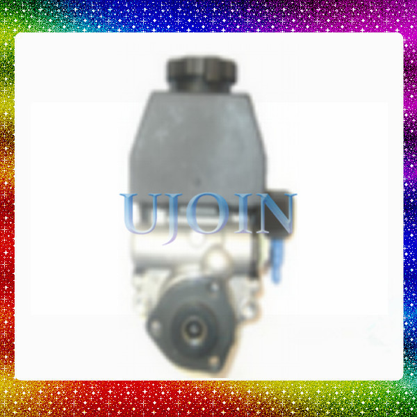 Steering pump for mercedes sprinter spare parts 0024662801