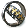 spherical bearing 22222 W33 roller bearing