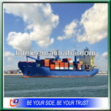 ningbo container shipping price to PANAMA