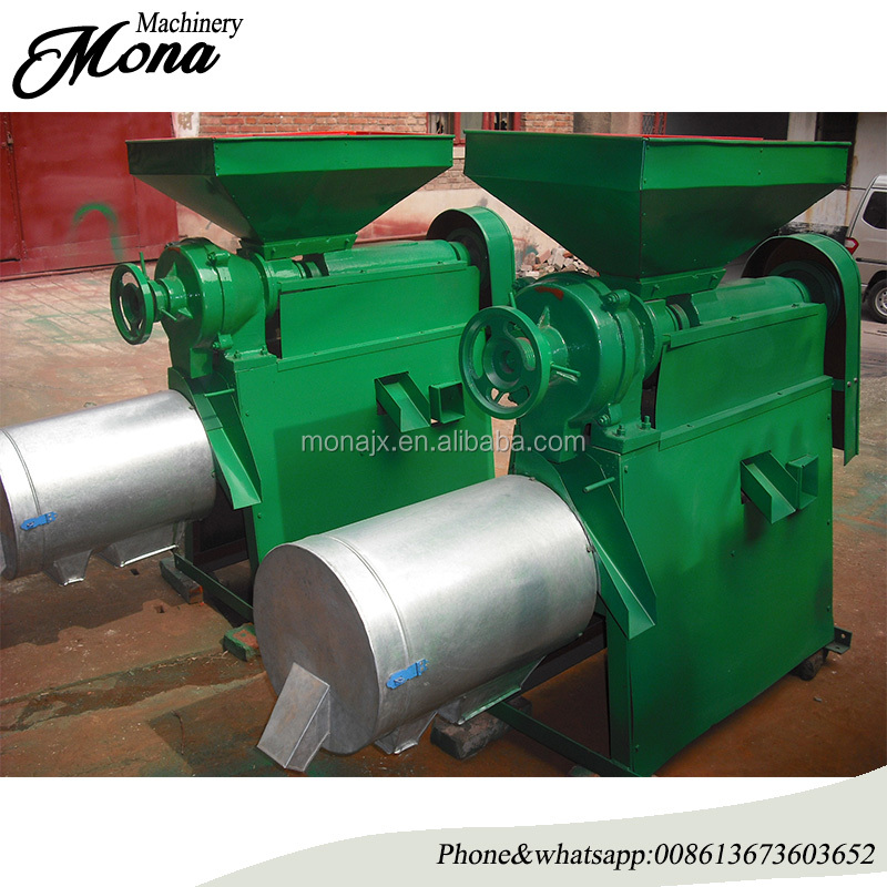 008613673603652 Good price high quality Corn peeling and grinding machine for sale
