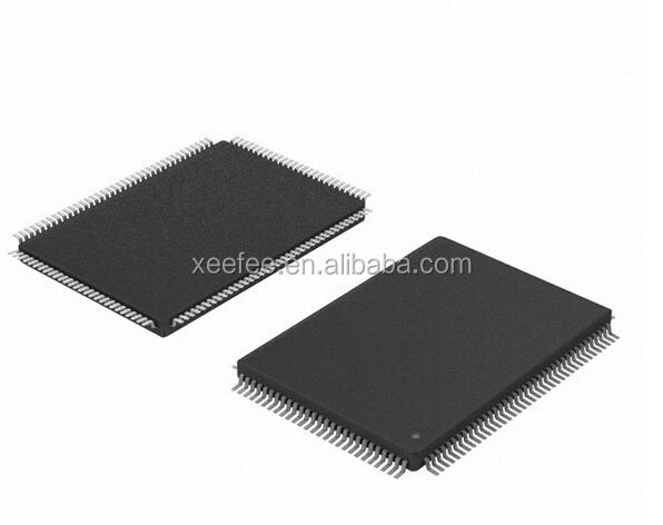 Electronic Components Factory Price Of Memory IC Chip IDT72V3690L15PF8