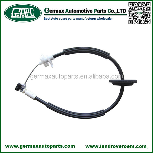 Flexible Rear Door Release Cable LR013916 for LandRover Accessories